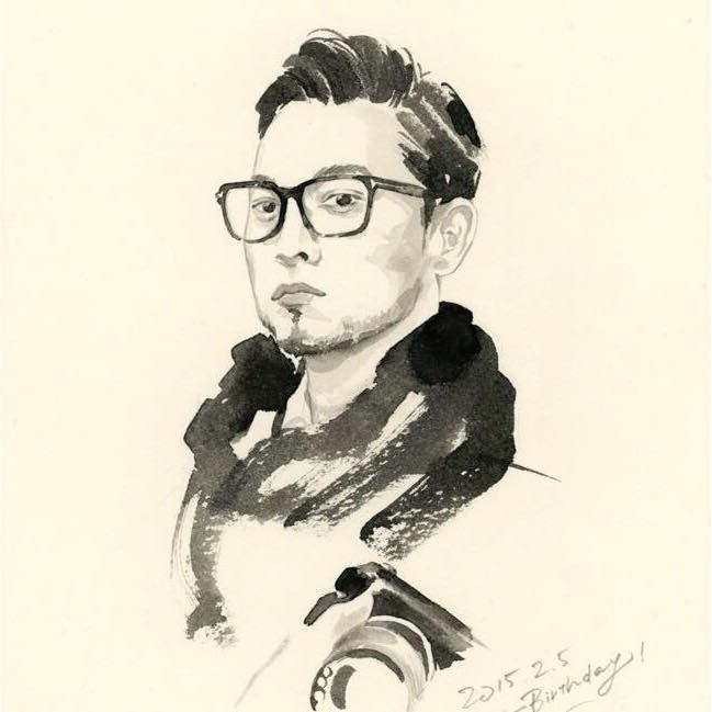 http://tambourin-gallery.com/tg/11053658_790968440993859_1375909260900864756_n.jpg
