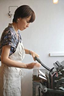 05Natsuko_Nakamura.jpg