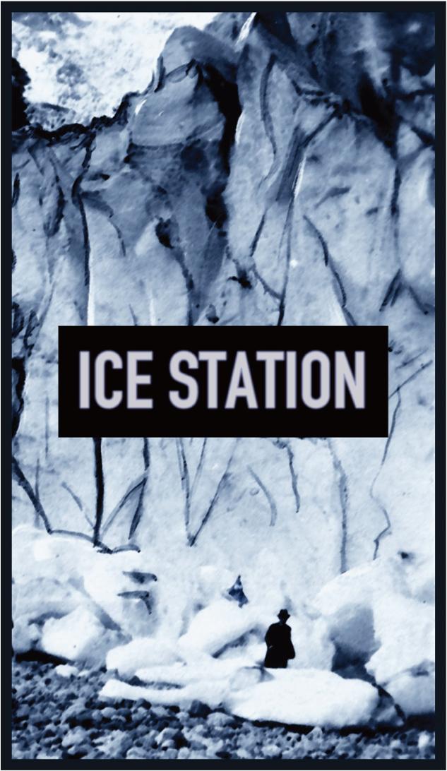 http://tambourin-gallery.com/tg/ICESTATIONIMAGE.jpg