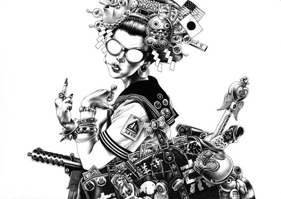 artwork_shohei.jpg