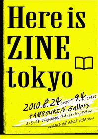 here_zine-l.jpg