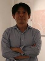KiyoshiIguchi.JPG