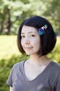s-portrait-osumashi.jpg