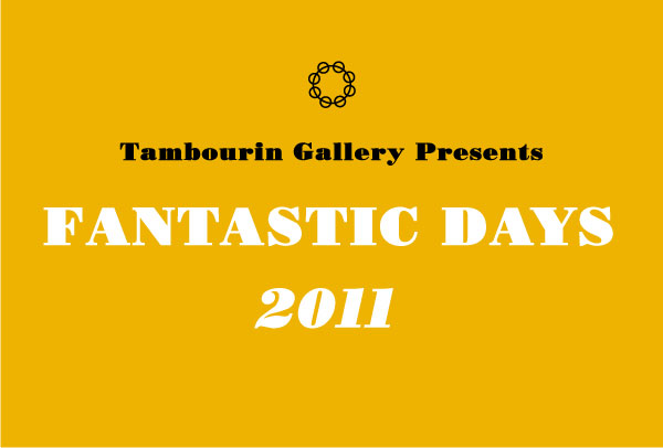 FANTASTICDAYS_YELLOW.jpg