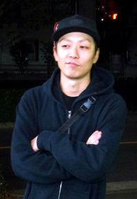 portlait_shohei.jpg