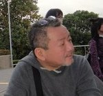 kasuya01.jpgのサムネール画像のサムネール画像