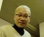 yamazaki_2.JPG