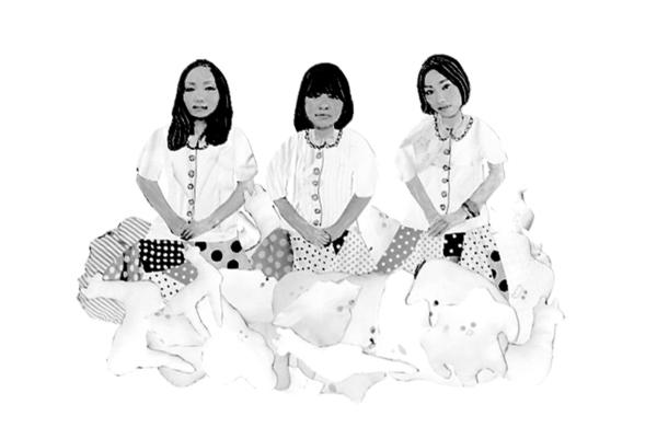 kimotiii.jpg