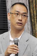 nagahara_prof.jpg
