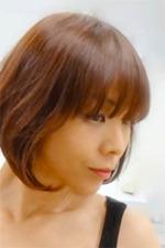 komaki.jpgのサムネール画像