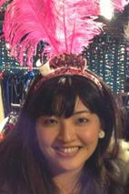 takeichika.jpgのサムネール画像