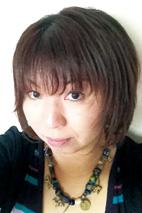 http://tambourin-gallery.com/tg/assets_c/2013/06/yamashitaito-thumb-150x224-1071.jpg