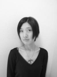 R0017364.JPGのサムネール画像
