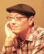 kawamoto.jpg