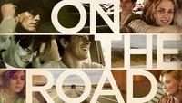 on-the-road_img.jpg