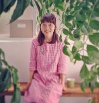 harayuko2014_2.png