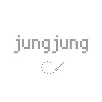 03_jungjung.jpg