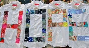 maeda_shirts2.jpg