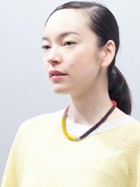 kiki2014.jpgのサムネール画像
