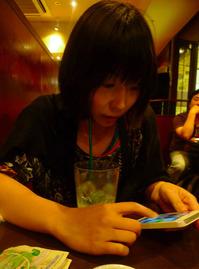 kagimoto_pt.jpg