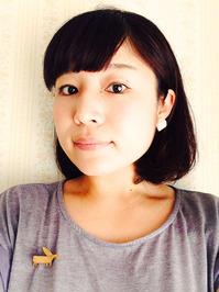 suzukisa2014po.jpg