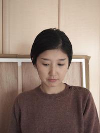 01enomoto_portrait.jpg