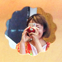 03kitamura_portrait.jpg
