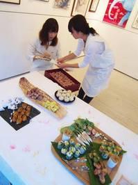 food_esara.jpg