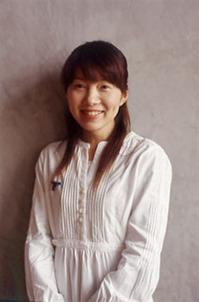 harayuko_profile.jpg