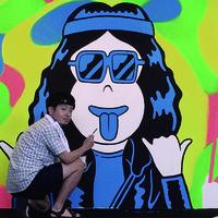 junoson2015.jpgのサムネール画像