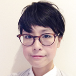 nakaue_prof.jpg