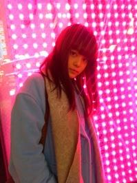 yamamotoayumi_portlait.jpeg