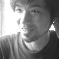 mizuno2015.jpgのサムネール画像
