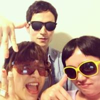 torota2015_p.JPG