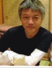 hirabayashi_p2015.png