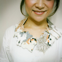 ninomiya2015_p.jpg