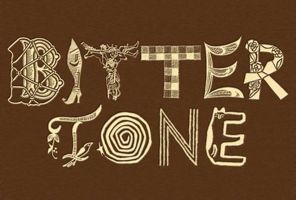 bittertone.jpg