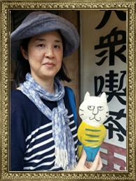 miyamotog_p.jpg