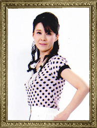 nasukao_p.jpg