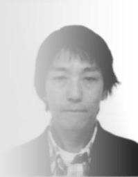 haraguchi_p.jpg