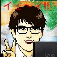 05_sakamoto_syota.jpeg