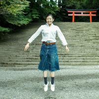 ushikubomasami_p.jpg