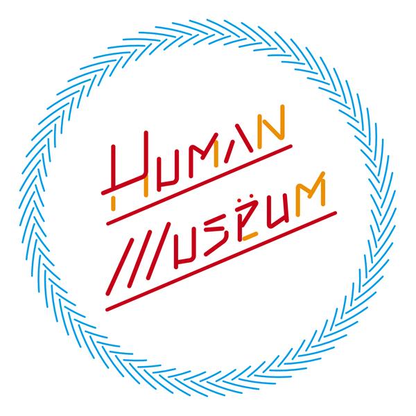 logo_humanmuseum_0611.jpg