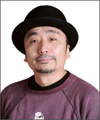 p_anzaihajime.jpg