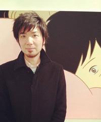 p_mizunokenichiro.jpg