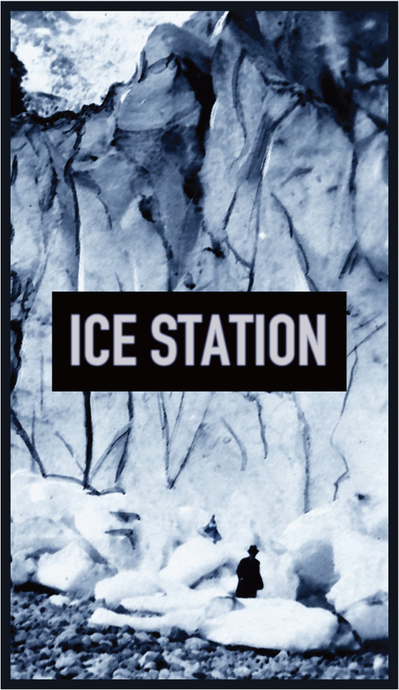 ICESTATIONIMAGE.jpg