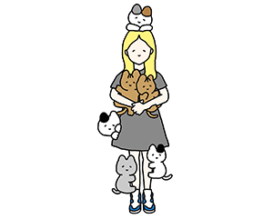 catgirl-01.jpg