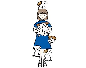 doggirl-01.jpg