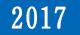 icon_text_2017.jpg