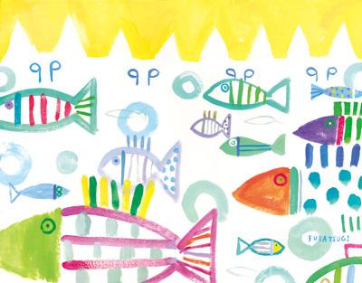 http://tambourin-gallery.com/tg/illust_f.jpg
